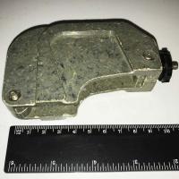 Дугогасительная камера к контроллеру КВ 1828 ОМ - фото №1