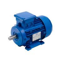 Электродвигатель постоянного тока МТ-3 - фото