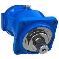 Гидромотор аксиально-поршневой нерегулируемый PBF10.4.56 - фото