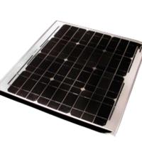 Солнечное зарядное устройство KV-25TMK - фото