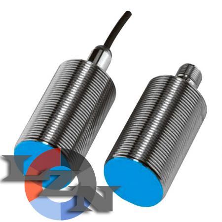 Индуктивный датчик IME30 (10мм, стандарт, заподлицо) - фото