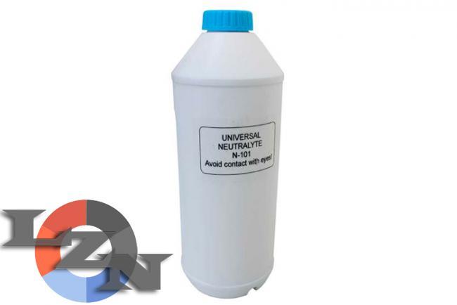 Нейтрализатор n-101 фото №1