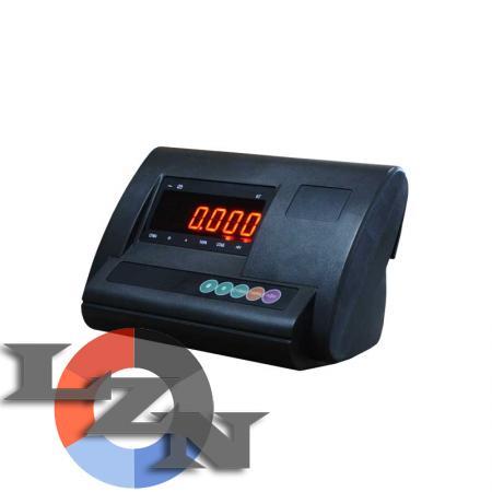 Весовой индикатор А12Е - фото №1